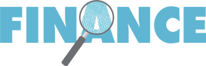 Finance Detective - inductry leading finance solutions