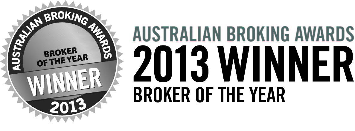 Broker of the Year_V2